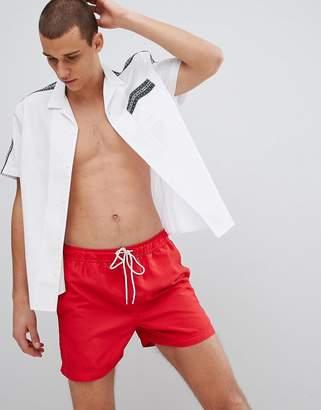 Selected Swim Shorts