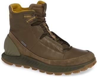 Ecco Exostrike Dyneema Gore-Tex(R) Sneaker Boot