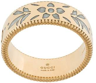 Gucci Icon band