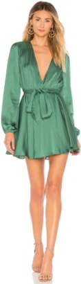 Lovers + Friends Ivy Dress
