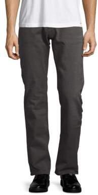 Buffalo David Bitton Evan X Slim Jeans
