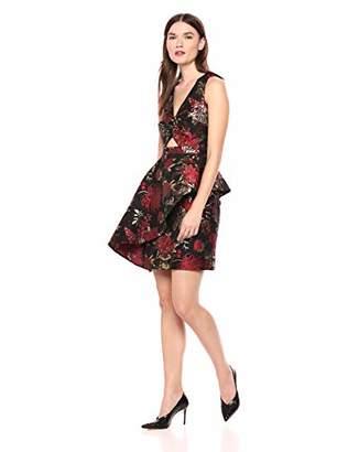 Rachel Roy Women's Binx Dress