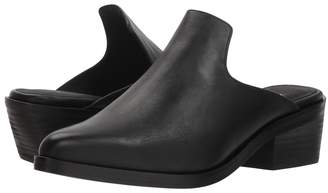 Eileen Fisher First Women's Shoes
