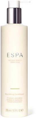 Espa Nourishing Conditioner 295ml