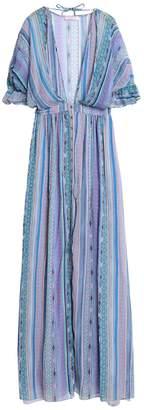 Matthew Williamson Long dresses - Item 34958095RO