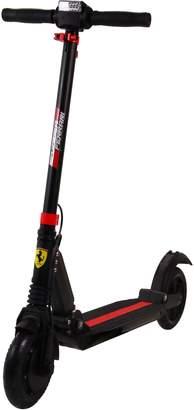 Ferrari Electric Scooter