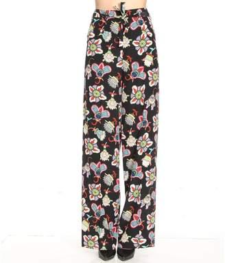 Valentino Pants Pants Women