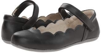 See Kai Run Kids Savannah Girl's Shoes