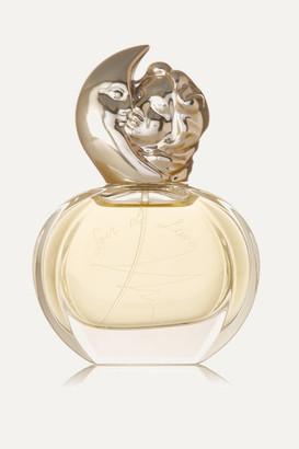 Sisley - Paris - Soir De Lune Eau De Parfum $135 thestylecure.com