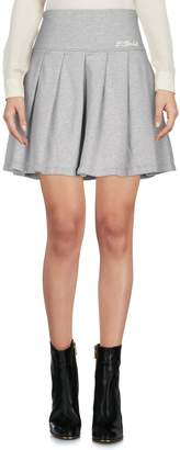 Franklin & Marshall Mini skirts - Item 35375088