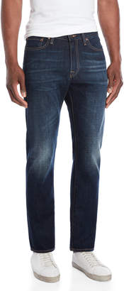 Lucky Brand Windsor Road 410 Athletic Slim Jeans