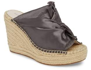Kenneth Cole New York Odele Espadrille Wedge