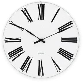 Rosendahl Romer Wall Clock