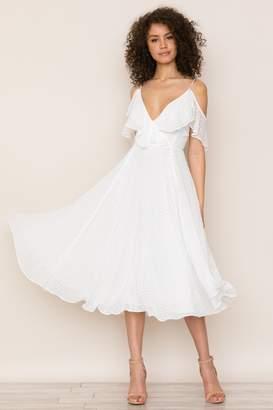 Yumi Kim Nolita Dress