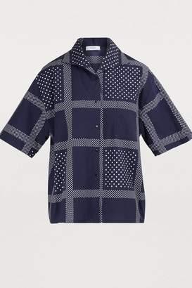 Roseanna Cuba Shirt