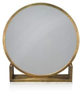 Jamie Young Young Odyssey Vanity Mirror