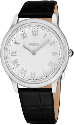 Fendi Men's Classicoroun Watch