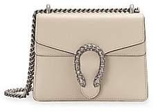 Gucci Women's Mini Dionysus Shoulder Bag