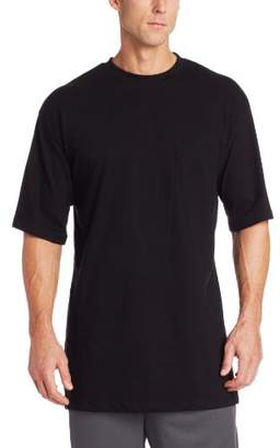 Russell Athletic Men's Big & Tall Short Sleeve T-Shirt