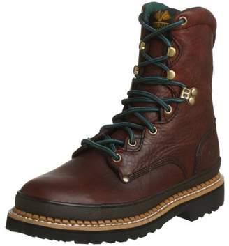 Georgia Boot Men's Giant G8374 Work Boot
