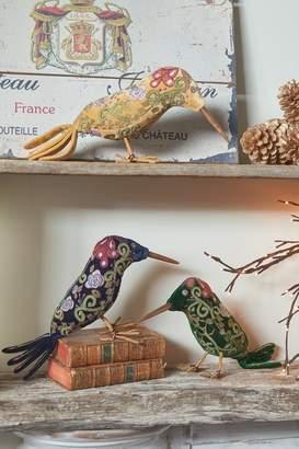 Soft Surroundings Lady Bird