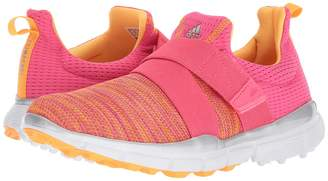 adidas Climacool Knit Women's Golf Shoes