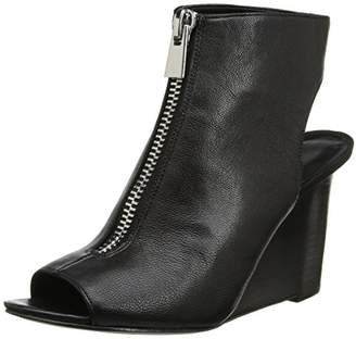 Nine West Women's Hollyroot Boot
