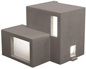 Cube lighting shopstyle uk