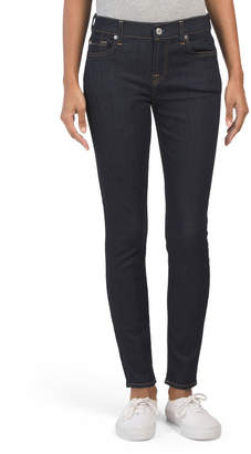 Ankle Gwenevere Skinny Jeans