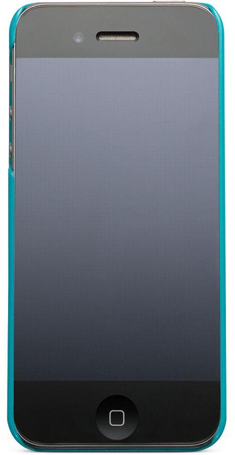 MICHAEL Michael Kors iPhone 5 Case, Macys Americana