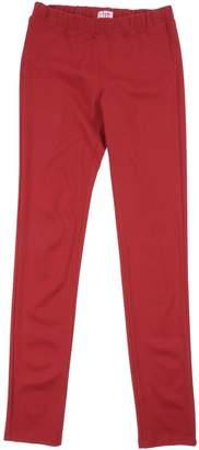 Il Gufo Casual pants - Item 36938053PQ