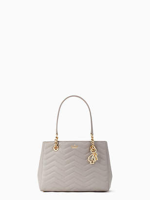 Kate Spade Reese park small courtnee