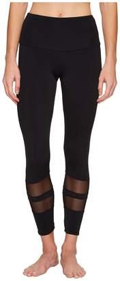 Onzie 7/8 Racer Pants Women's Casual Pants