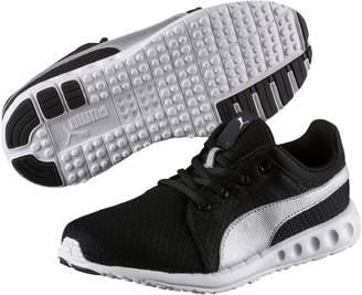 Carson Runner 400 Mesh Kids Running Shoes
