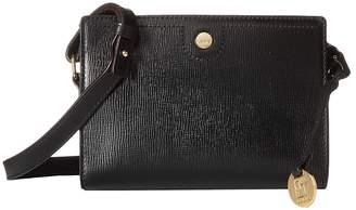 Lodis Business Chic RFID Pheobe Crossbody Cross Body Handbags
