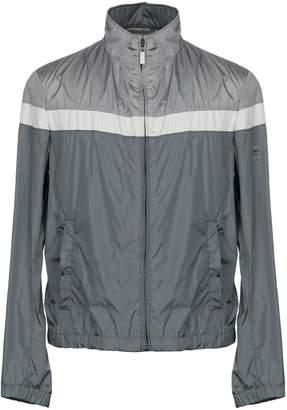 Allegri A-TECH Jackets