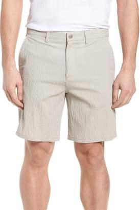 Johnnie-O Bryson Regular Fit Shorts