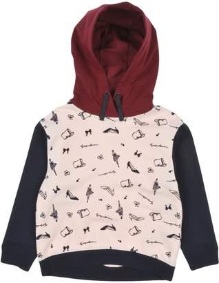 Armani Junior Sweatshirts - Item 12181852GW