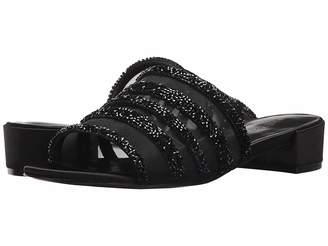 Nine West Raetruda Women's Sandals
