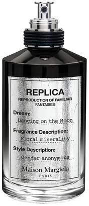Maison Margiela Replica Dancing on the Moon Eau de Parfum