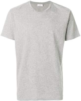 Closed classic T-shirt