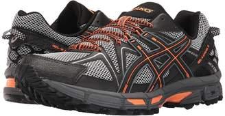 Asics Gel-Kahana Men's Running Shoes