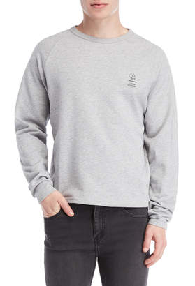Cheap Monday Rules 2 Sweatshirt