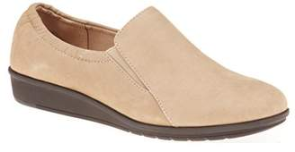 Easy Spirit Women's Jaletta