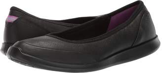 Ecco Sense Flat Women's Flat Shoes