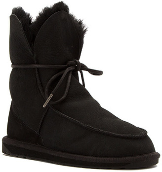 emu Women's Wentworth $145.95 thestylecure.com