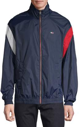 Tommy Hilfiger Full Zip Tommy Classic Jacket