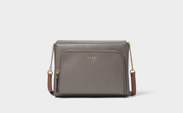 Bryant Park Sutton Medium Pocket Crossbody