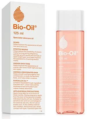 Bio-Oil Treatment For Unisex 125 ml