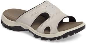 Ecco Offroad Lite Slide Sandal
